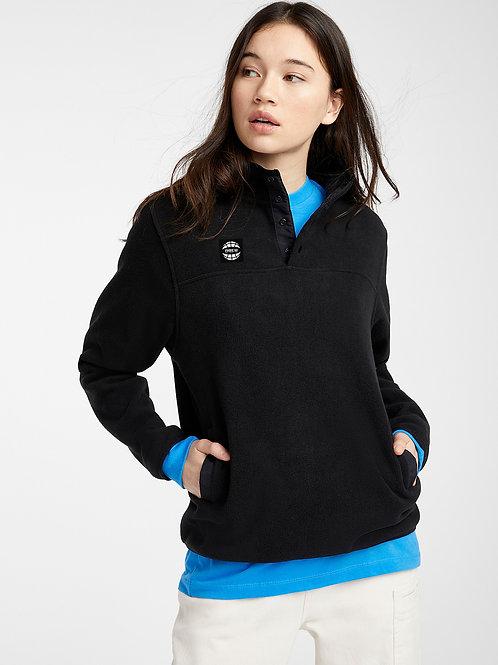 Globe Pullover