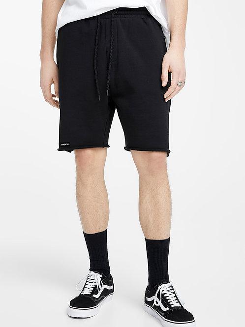 Classic Sweat Shorts