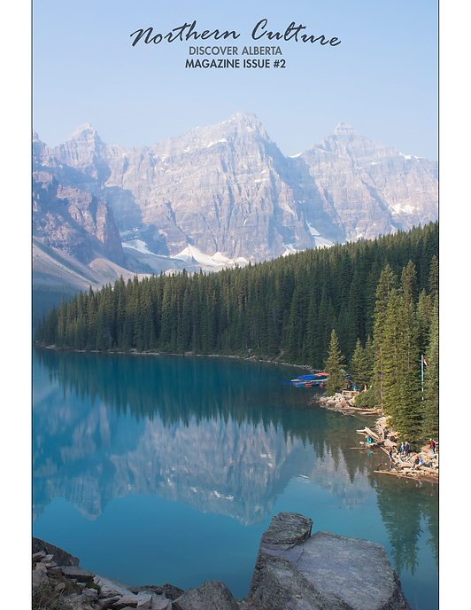 Discover Alberta Front Page #3.png
