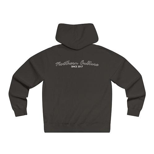 Seaside Classics Hoodie (Black)