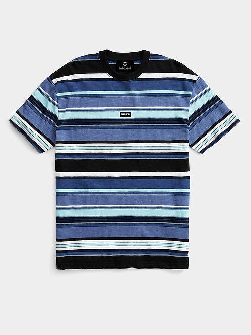 Classic Striped T