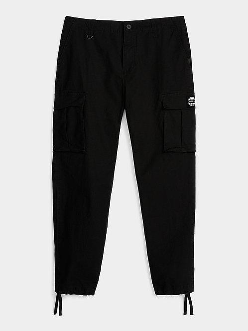 Globe Cargo Pants