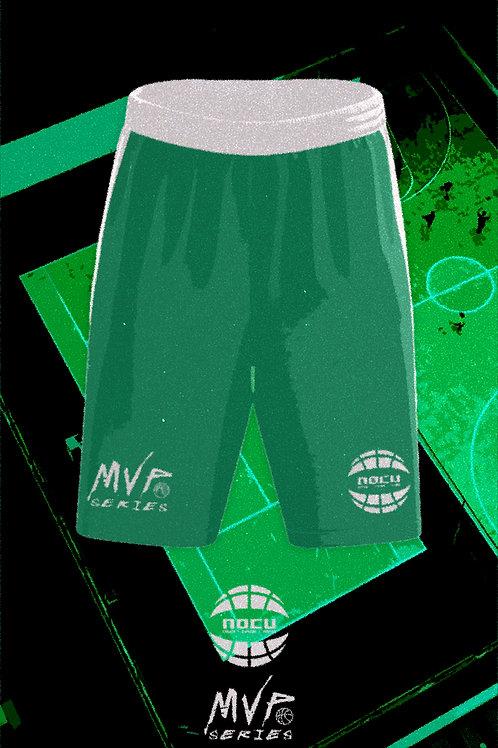 MVP Series Set