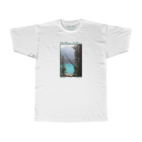 Moraine Lake T V1
