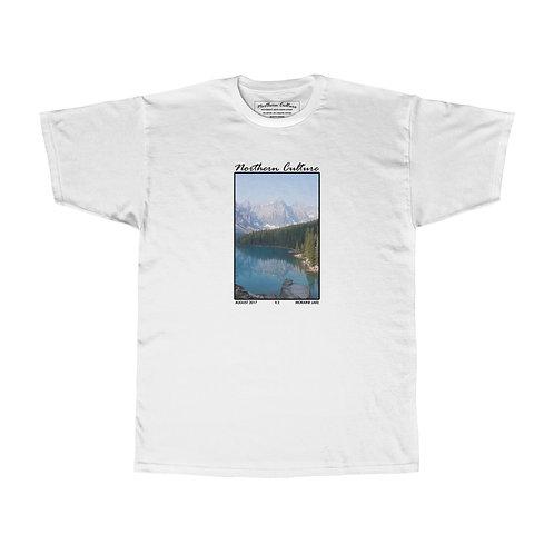 Moraine Lake T V2