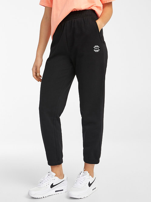 Globe Loose Sweats