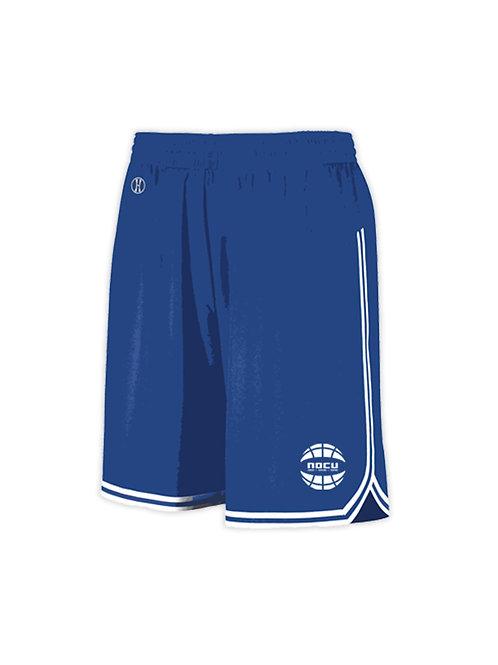 Globe Basketball Shorts