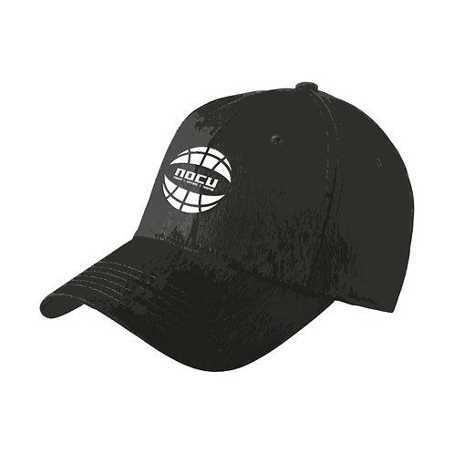 39THIRTY Globe Stretch Cap
