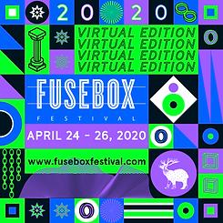 fuxebox flier.png