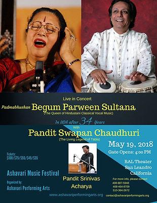 Ashavari Music Festival -3.jpg