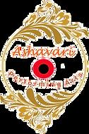 Ashavari_Logo_Transparent_Bkg.png