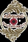 Ashavari_Logo_Transparent_Bkg_edited.png