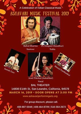 Ashavari Music Fest V6.jpg