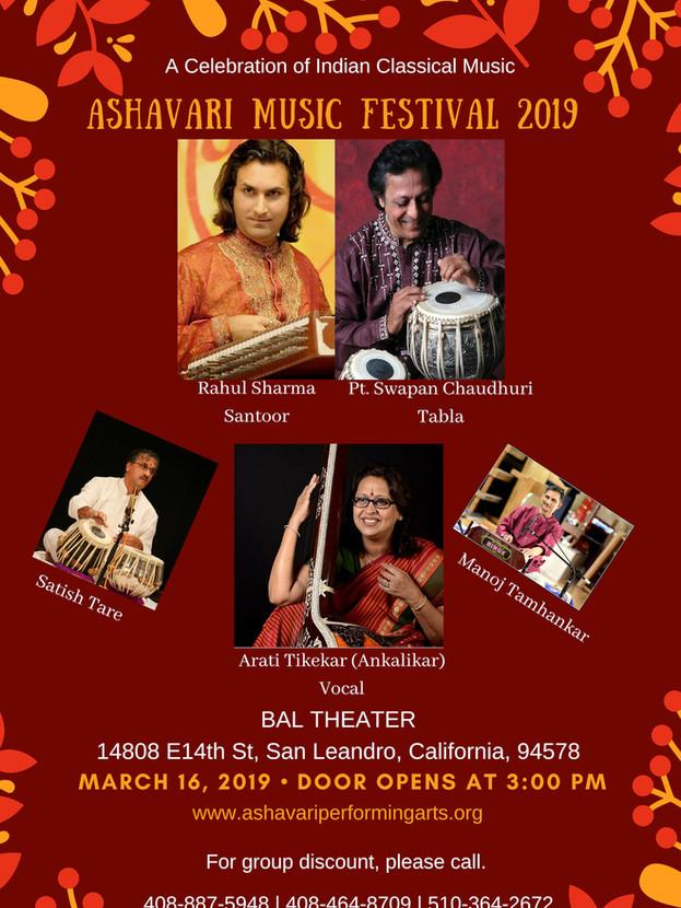 Ashavari 2019 Music Fest.jpg