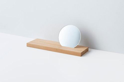Mirror Shelf