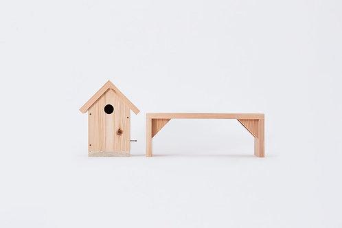 KŌSAKU DIY Kit