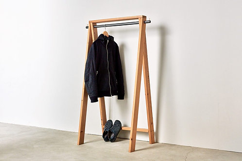AA Hanger