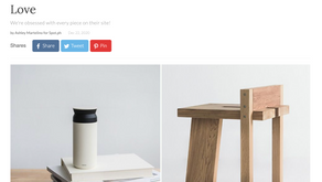 Real Living: This Online Store Offers Minimalist Home Finds You'll Love