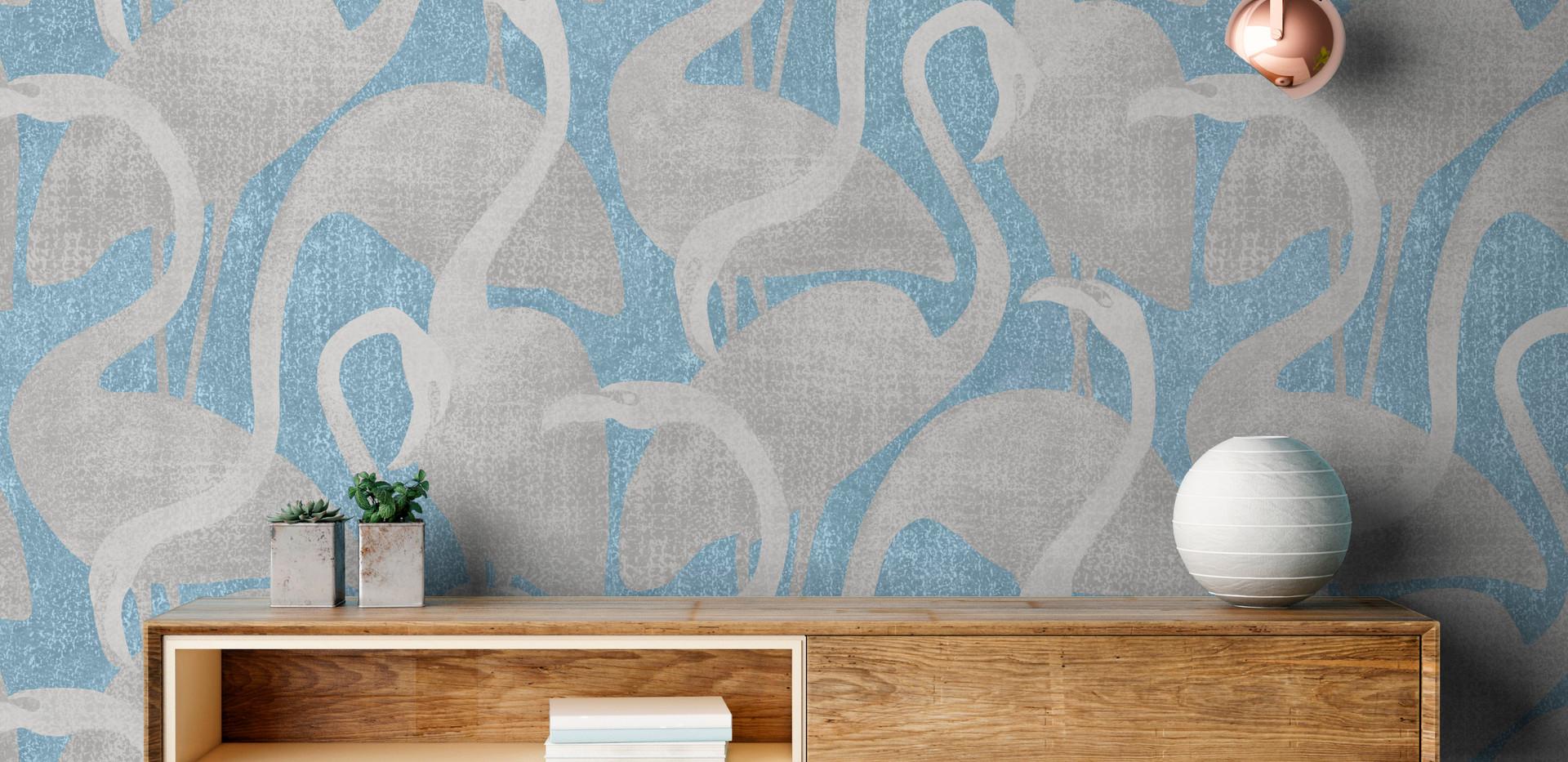 flamantrose-bleu-gris-mise en situation3