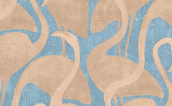 flamantrose-saumon-bleu-carré.jpg