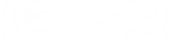 logo_blanc_10[1].png