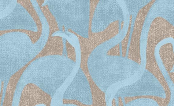 flamantrose-gris-bleu-carré.jpg