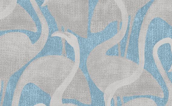 flamantrose-bleu-gris-carré.jpg