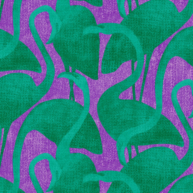 flamantrose-vert-violet-carré