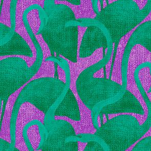 flamantrose-vert-violet-carré_puce.jpg