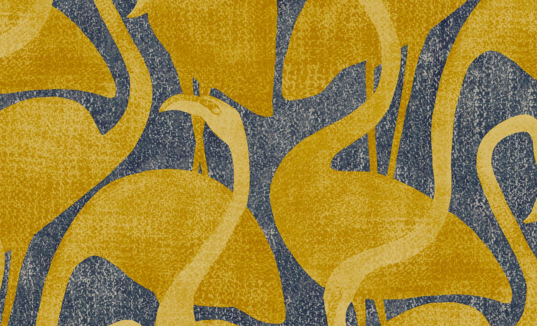 flamantrose-jaune-gris-carré.jpg