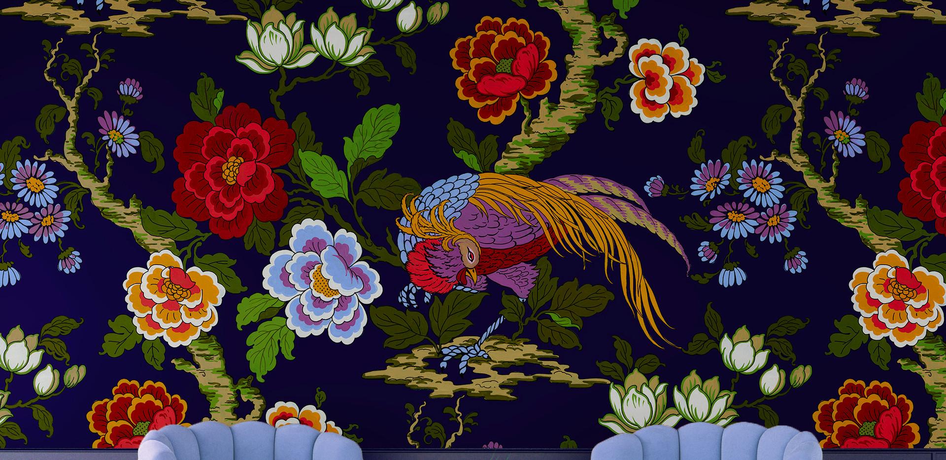 oiseaux original  mis en situation8.jpg
