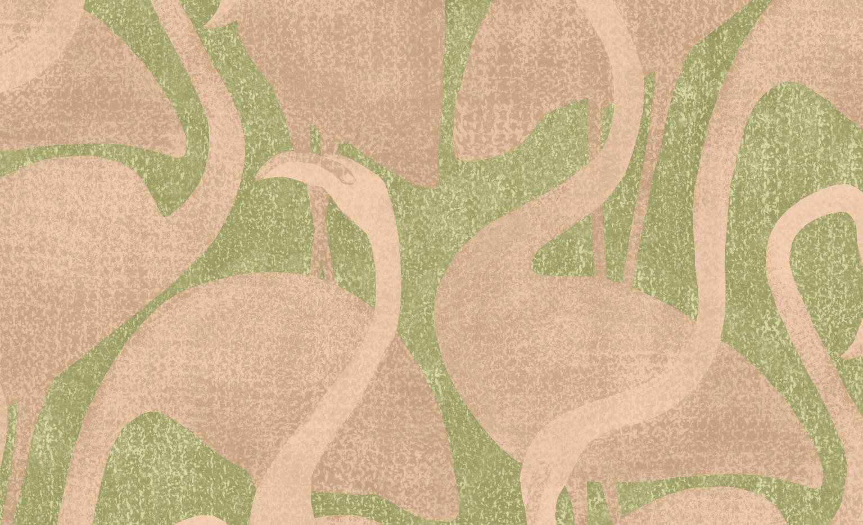 flamantrose-vert-saumon-carré.jpg