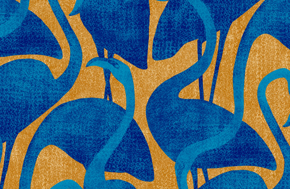 Flamantrose-doré-bleu-carré.jpg