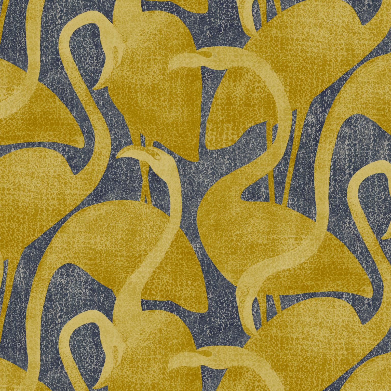 flamantrose-jaune-gris-carré