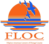 FLOC%252BLogo%252B(Master)_edited_edited