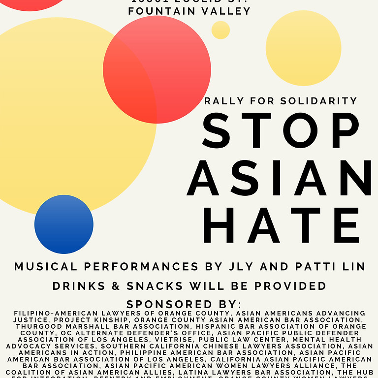 STOP ASIAN HATE (1)