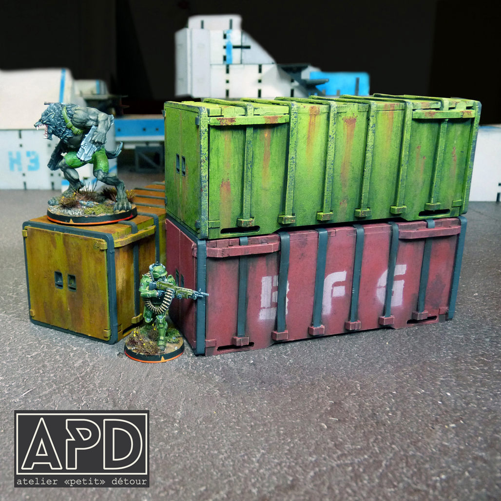 container photo 1-01.jpg