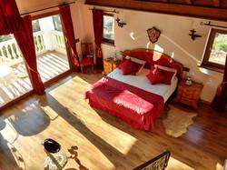 Bedroom 1.0