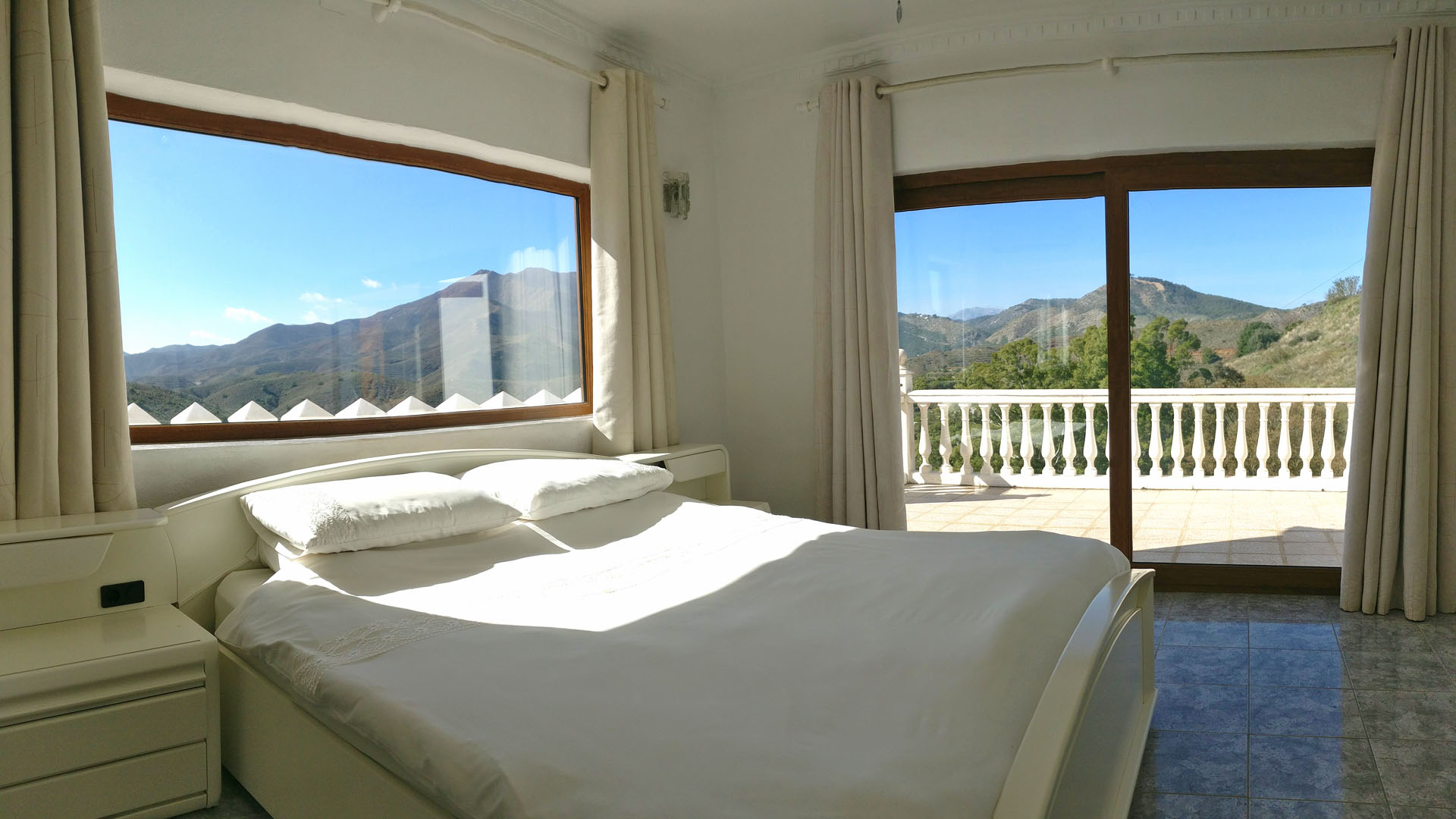 Bedroom 3.0