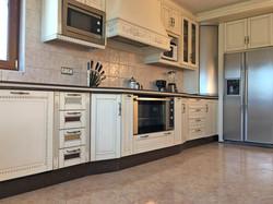 Kitchen 1.3