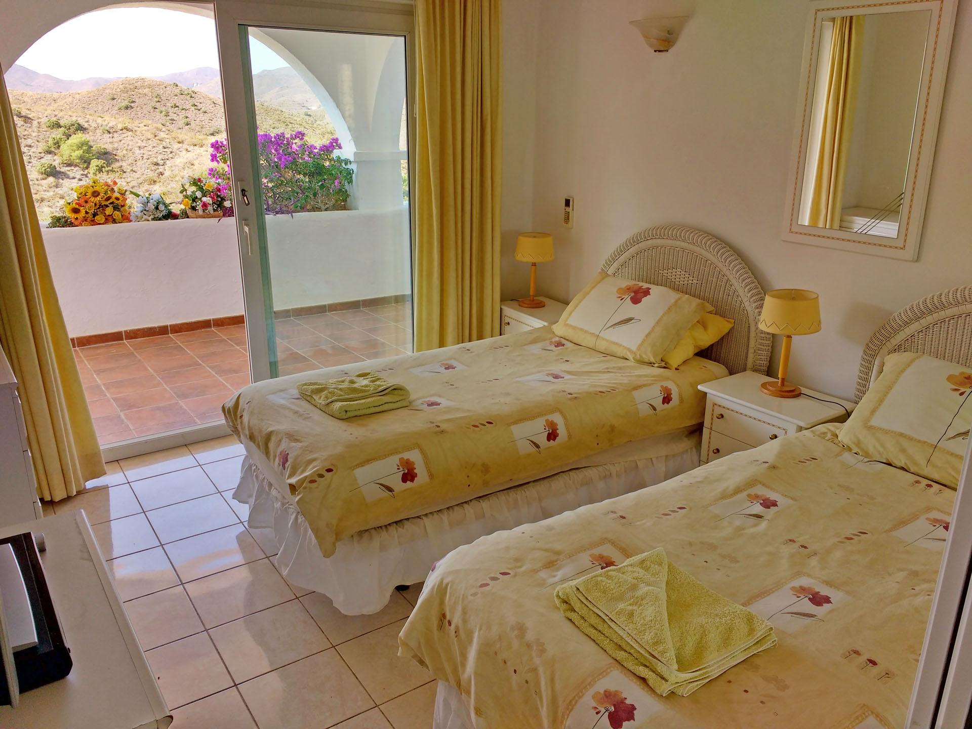 Bedroom 4.0