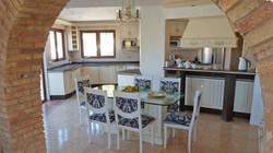 Kitchen 1.0