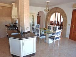 Kitchen 1.4