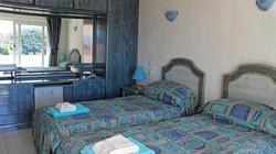 Bedroom 5.0