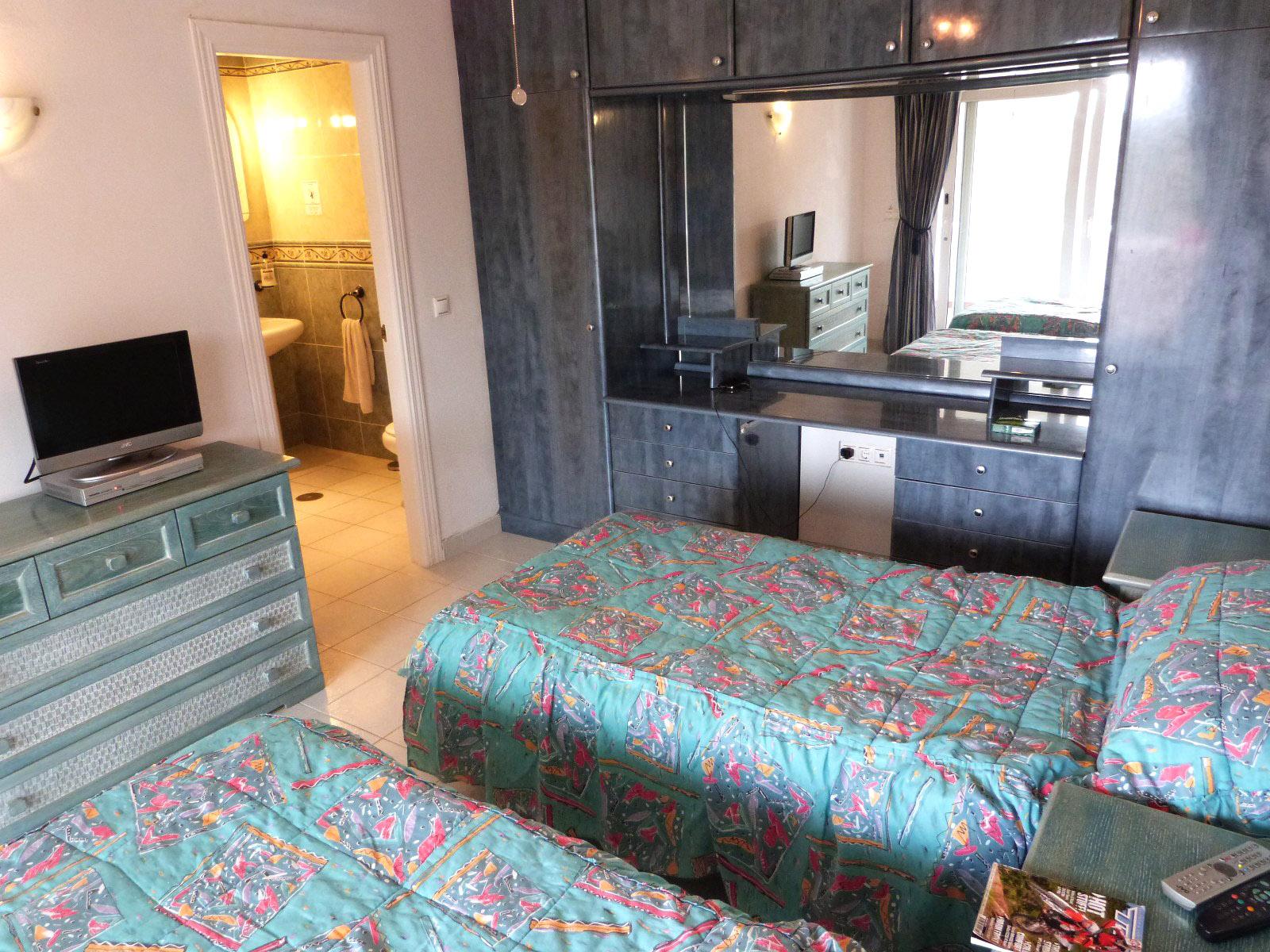 Bedroom 5.3