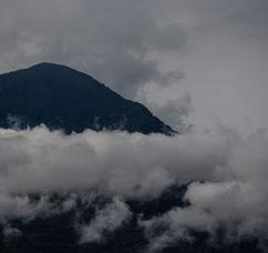 Cerro Bravo.jpg
