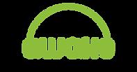 logo-awake-1200x628-green.png