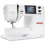 Bernina 475 QE.jpg