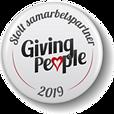 Giving-People-sponsorbanner-liten-150x15