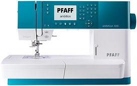PFAFF-Ambition-620.jpg